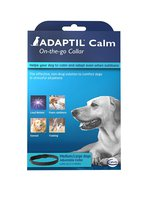 Adaptil Collar Medium / Large Dog 70cm