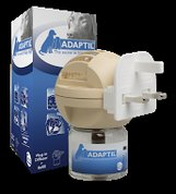 Adaptil Calm Starter Pack (Plug-in and Cartridge)
