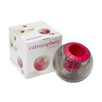 Catmosphere Dispenser Ball